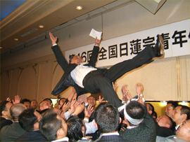 九州結集熊本大会 報告