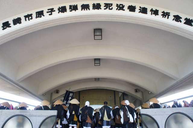 平成25年8月2日 長崎行脚報告5