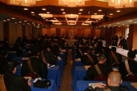 kyouto104 代表者会議