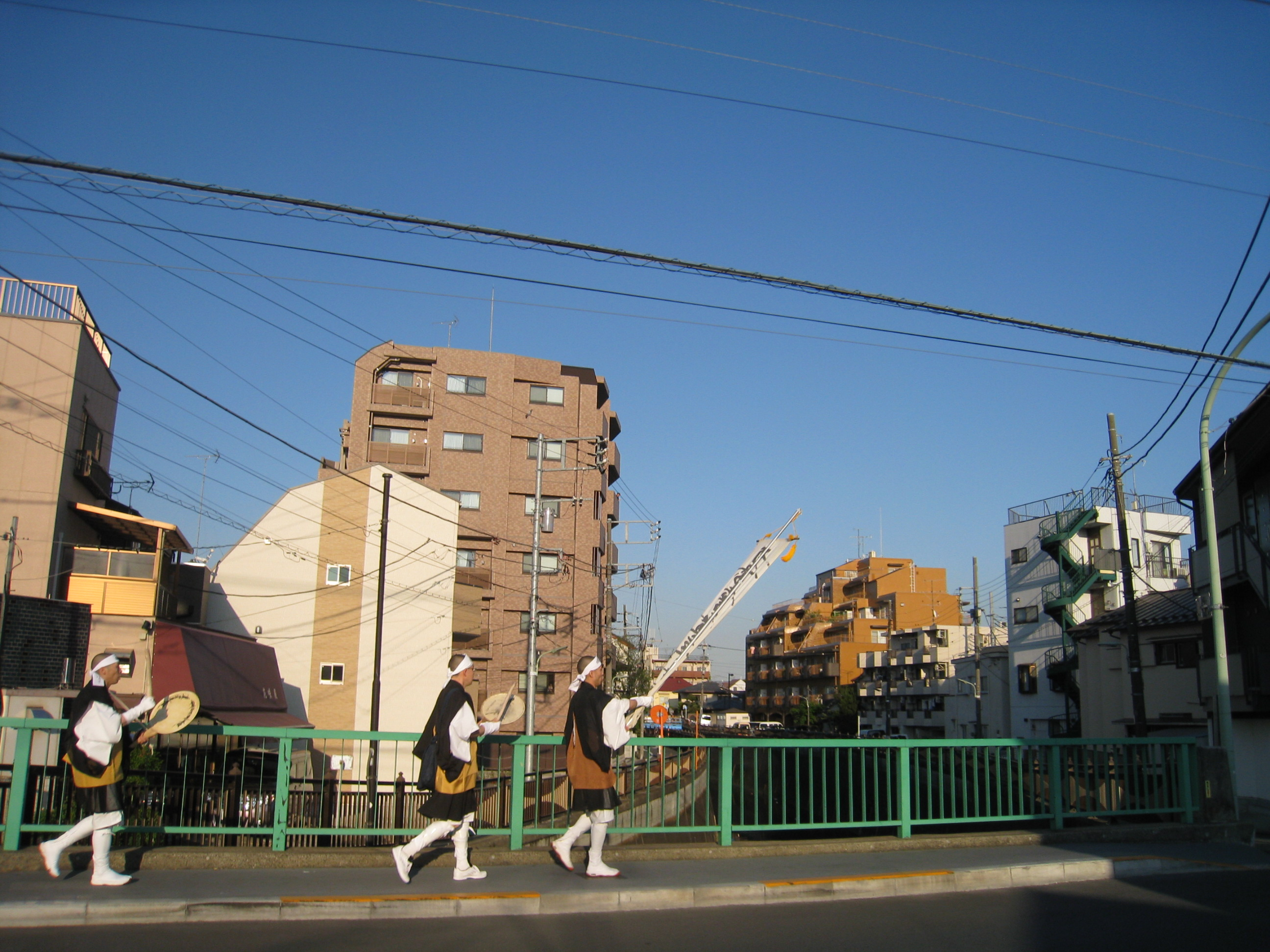 東京南部3