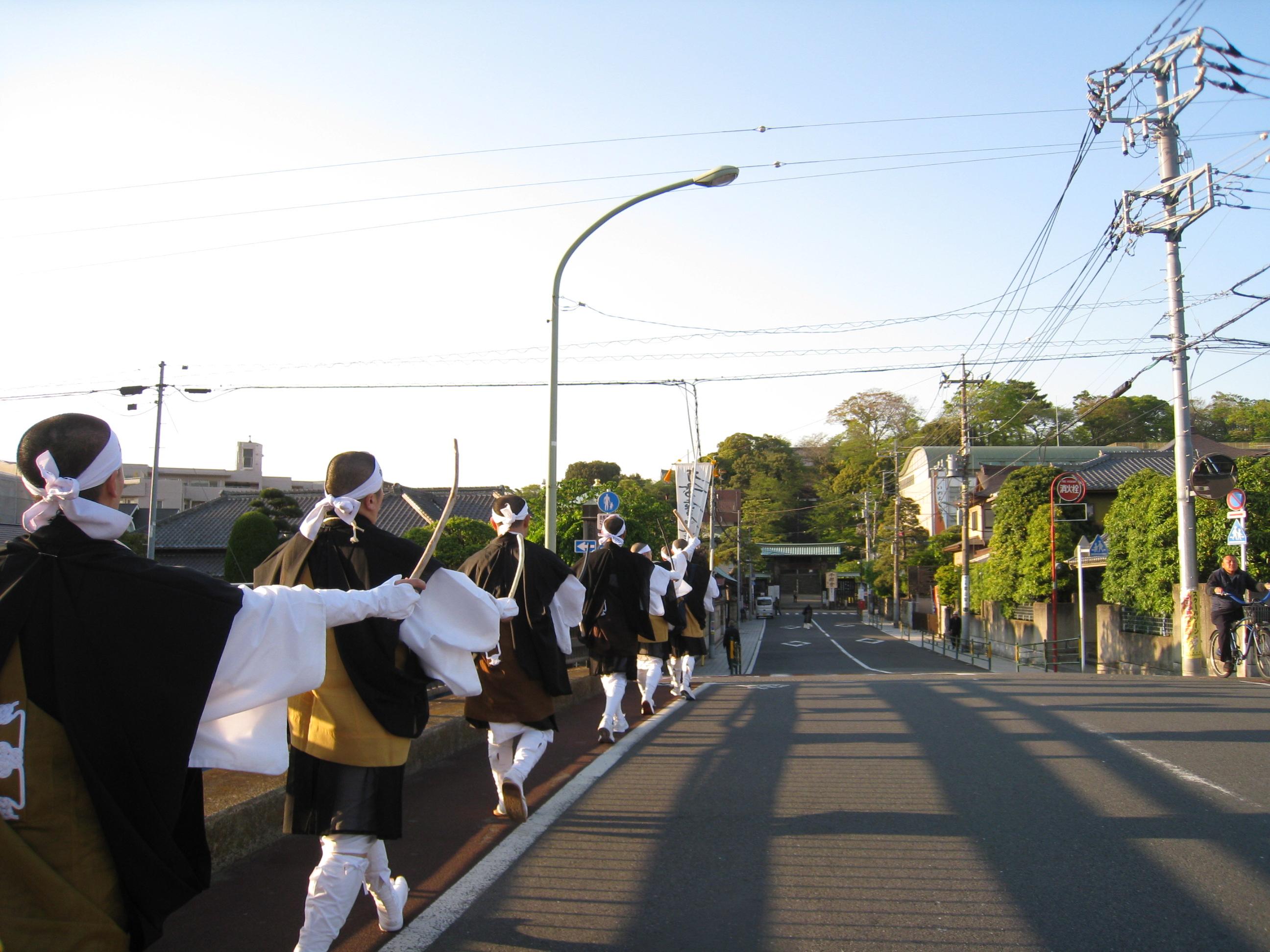 東京南部1