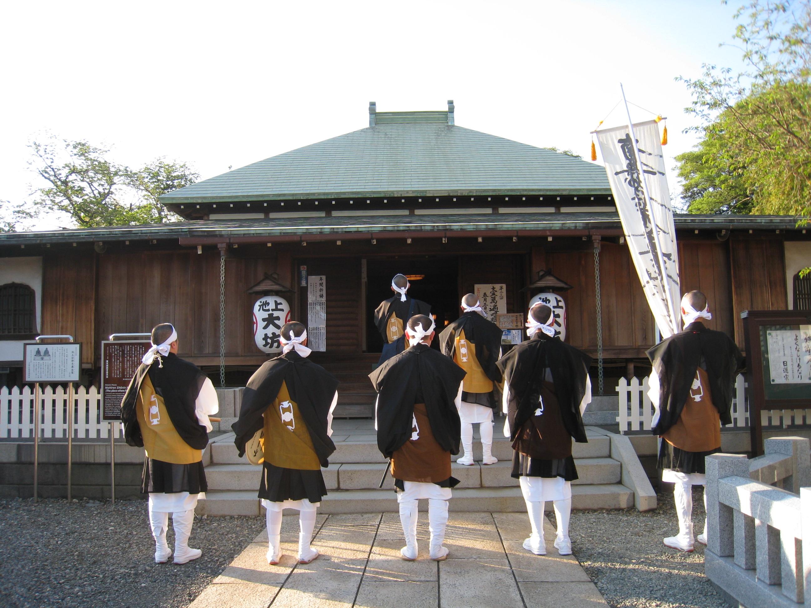 東京南部6