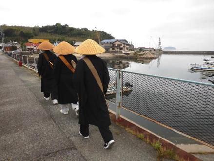 愛知県三河1