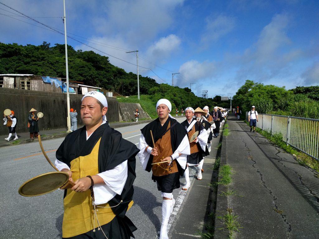 2017·6·23沖縄行脚_170726_0049