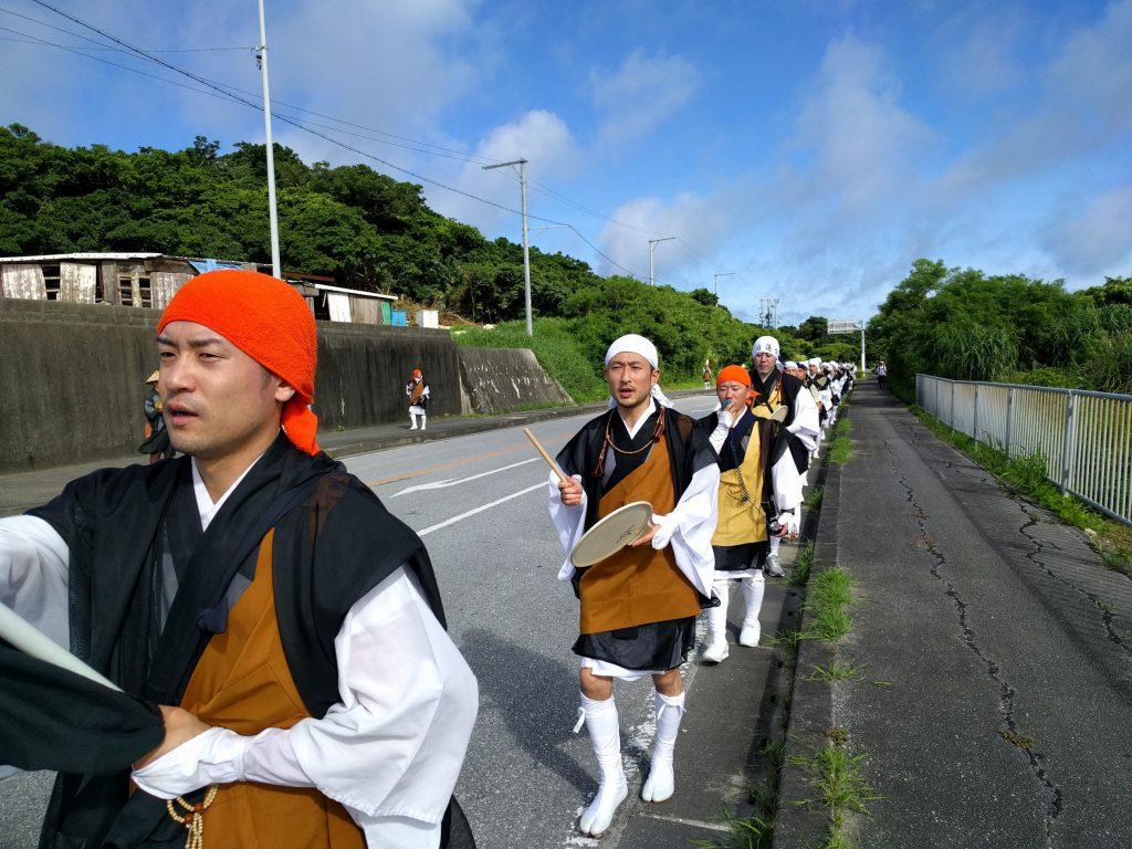 2017·6·23沖縄行脚_170726_0062