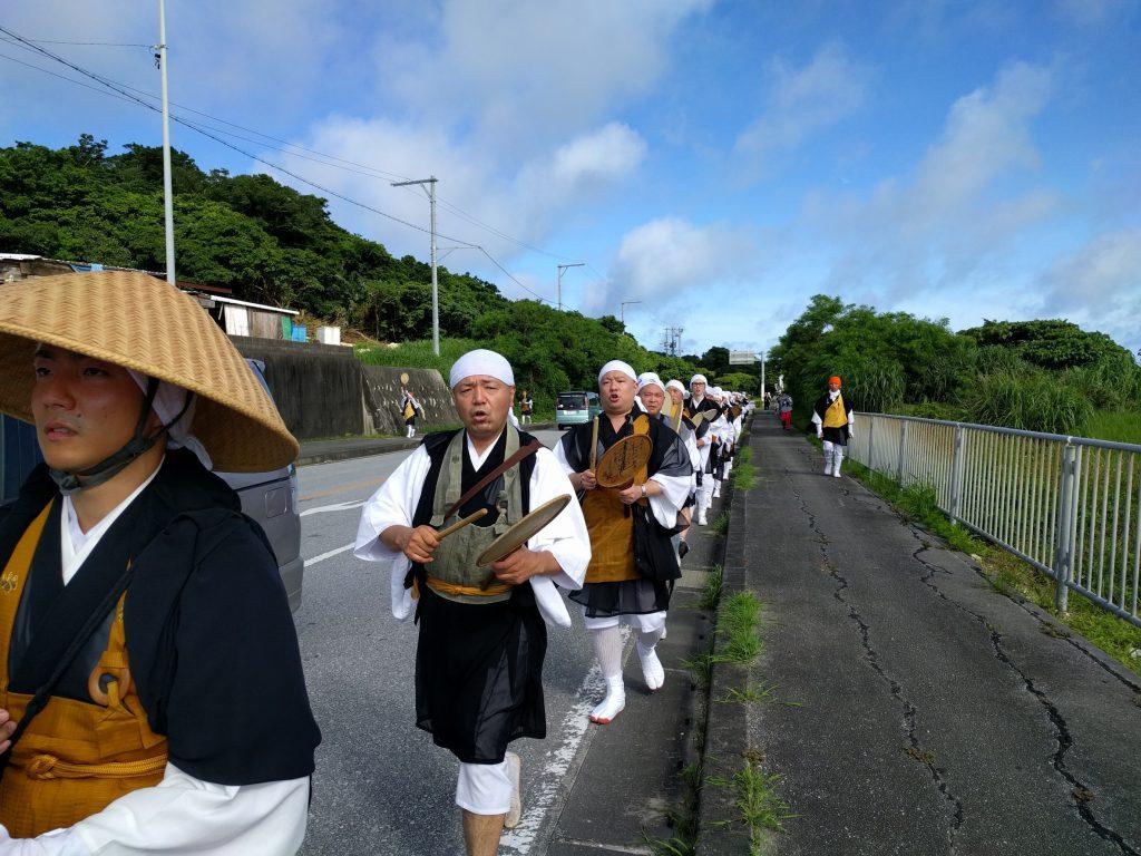 2017·6·23沖縄行脚_170726_0044