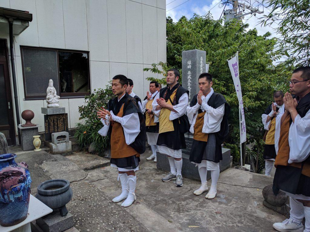 2017·6·23沖縄行脚_170726_0114