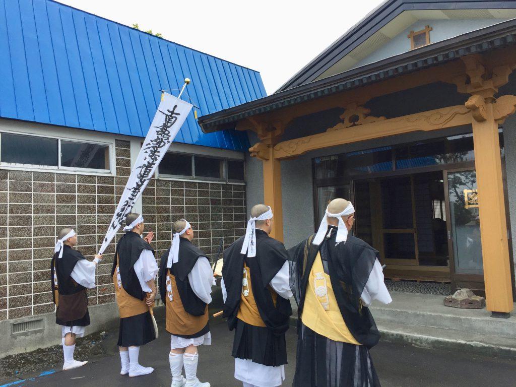 北海道北部H29一斉行脚3