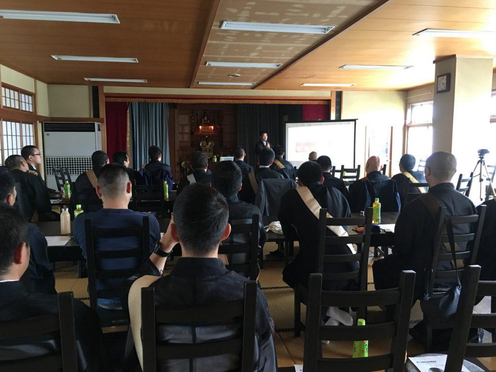 第7回 海外布教講演会のご報告2
