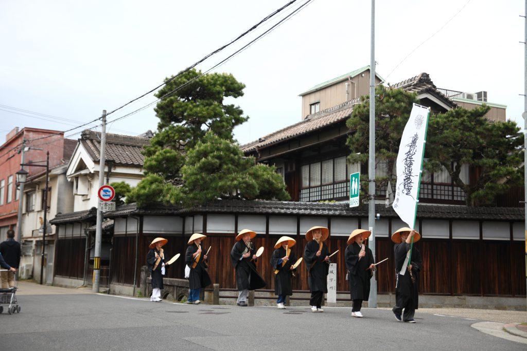 三重日青会 平成30年4月14日 (1)