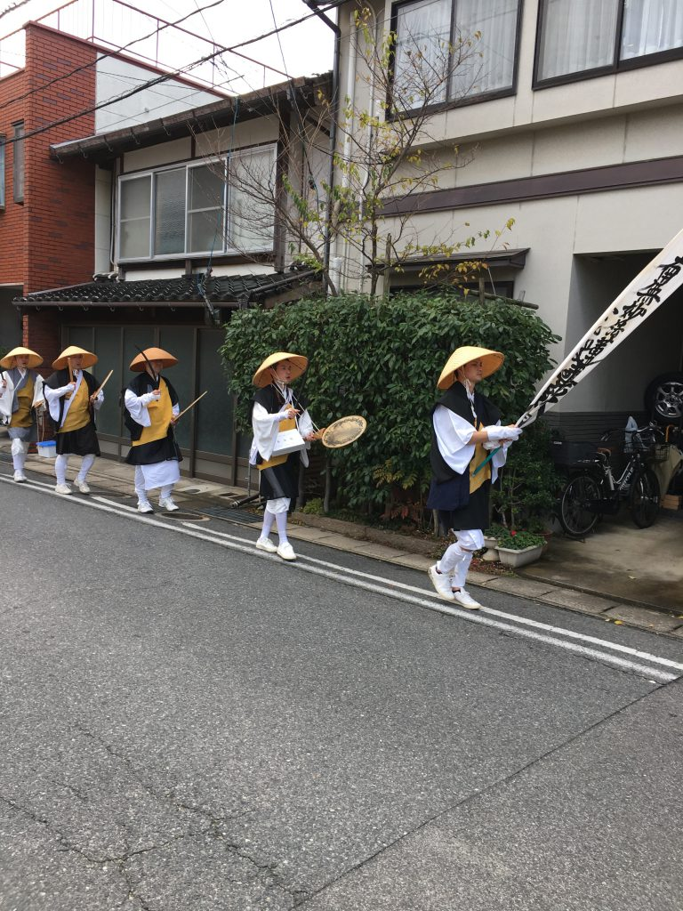 鳥取日青会 平成30年12月3日 (4)